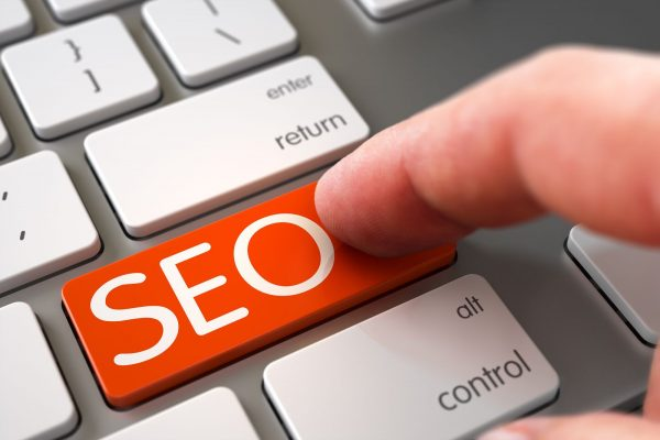 Why tradie SEO is an ongoing process
