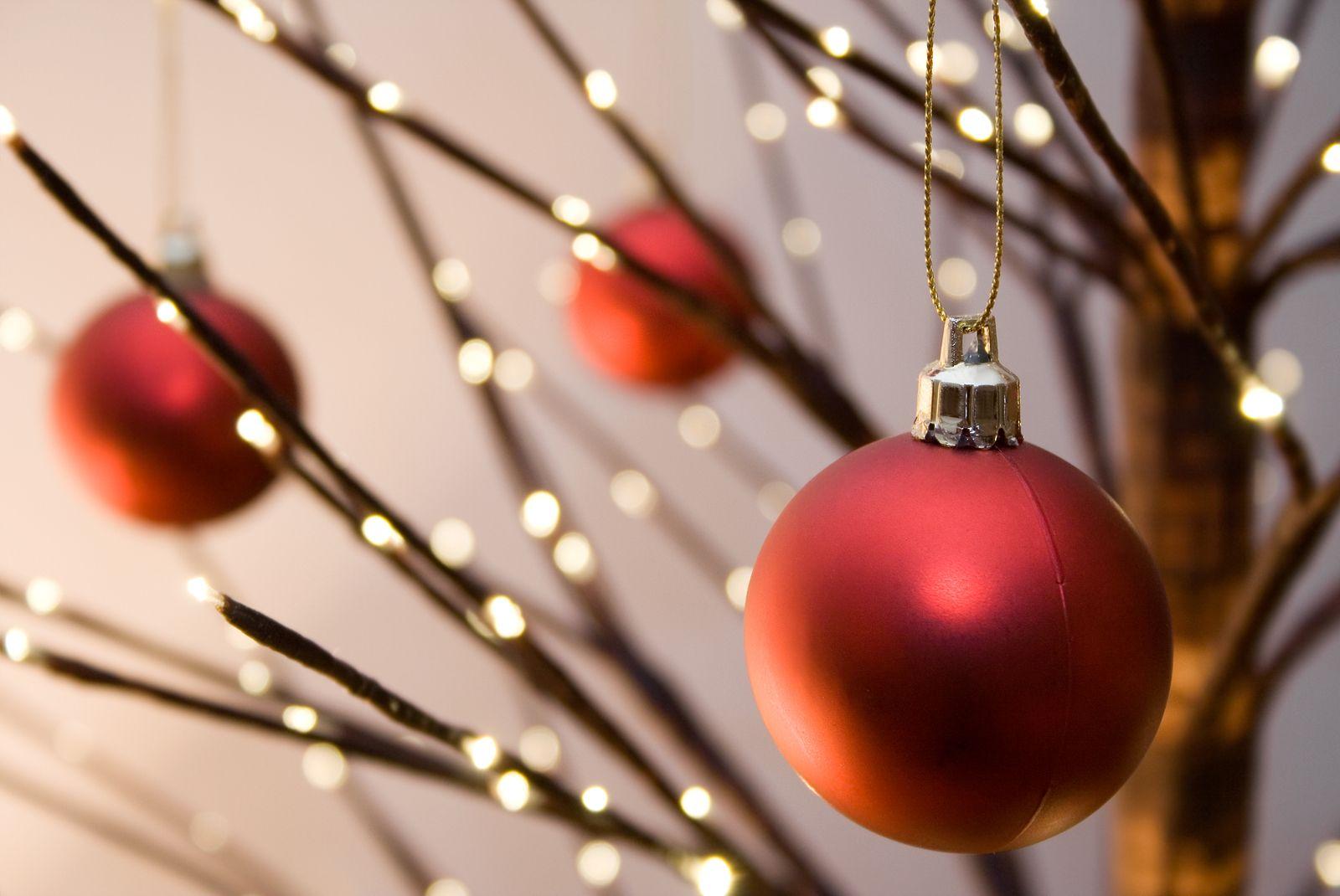 Christmas marketing for tradies