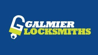 galmier locksmith