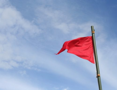 Have you partnered with an ineffective digital marketing agency? 5 HUGE red flags