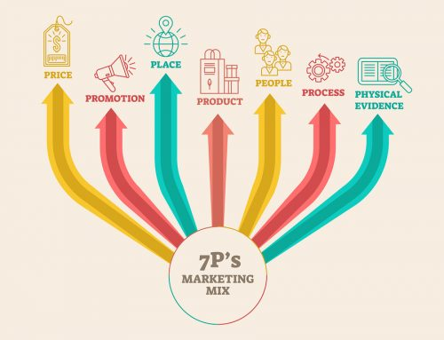 Tradie marketing 101: product versus service marketing