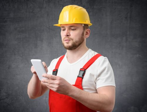 #marketing4tradies: how to use hashtags in your tradie marketing