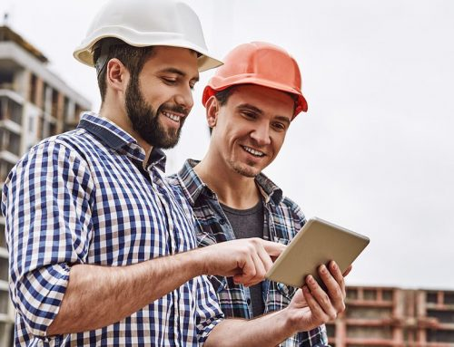 Marketing for builders: how to elevate your tradie digital marketing