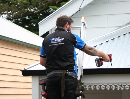 How tradie digital marketing helps roofers and roof plumbers