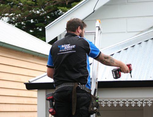 How tradie digital marketing helps roofers and roof plumbers