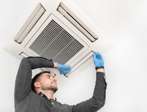 Marketing for tradies: how we've helped air conditioning businesses get more jobs