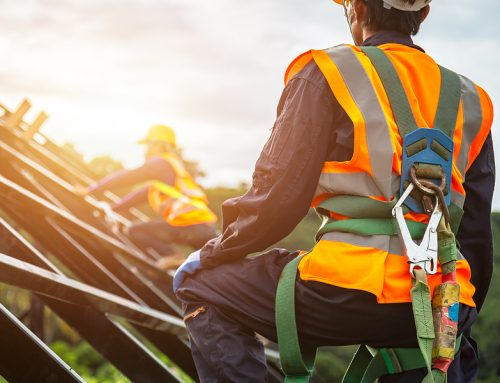Marketing for tradies: it all starts by knowing your competition